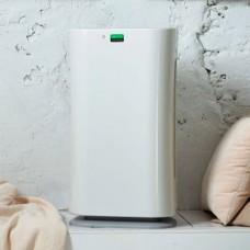 Бактерицидный рециркулятор воздуха GRITTO V1 до 50 м² (180 м³/час)