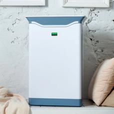 Рециркулятор-очиститель воздуха бактерицидный GRITTO V3 до 100 м² (420 м³/час)
