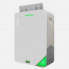Рециркулятор-очиститель воздуха бактерицидный GRITTO V6 до 150 м² (900 м³/час)