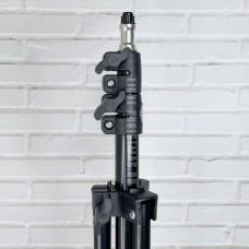 Стойка-штатив для света 200 см Стандарт