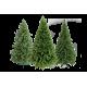 Искусственные елки 260 см