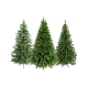 Искусственные елки 180 см