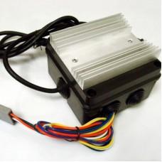Контроллер 4-канальный для Белт Лайт SL-411-240V-5BLC,  4000W
