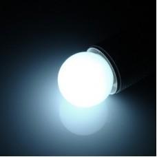 Светодиодная лампа для Белт Лайт LED G45 220V-240V White, белый