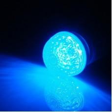 Светодиодная лампа для Белт Лайт E-27 LED-Lamp-E27-50-9-B, синий