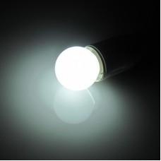 Светодиодная лампа для Белт Лайт E-27 LED-Lamp-E27-40-5-W, белый