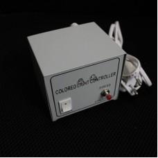 Контроллер для LED-XD-3W-100М-240V 2*500W