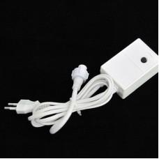Контроллер для LED-XD-3W-100М-240V