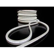 Гибкий неон LNH-FX-2W-0.5-3FT-35M-240V-W-1 белый, 15х26мм, кратность резки 0,91м