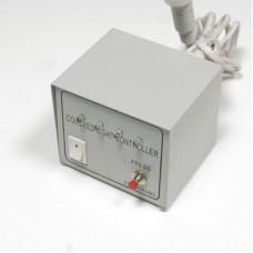 Контроллер для LED-XF-3W-100М-240V