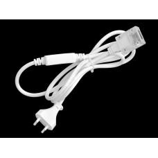 Силовой шнур для LED-XF-2W
