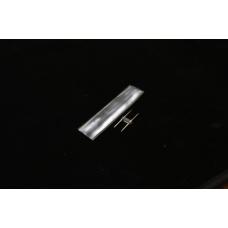 Прямой коннектор для SN-FX
